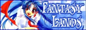 Fantasylands.net News recenzioni Trailer su cartoni animati film e film di Animazione