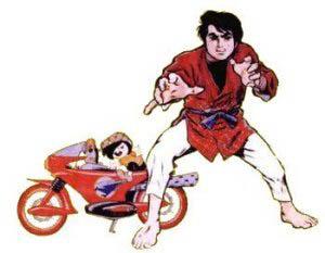 judoboy37