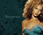 beyonce-knowles015