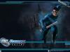 dc-universe-online-hynco-10