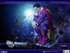 dc-universe-online-hynco-13
