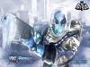 dc-universe-online-hynco-23