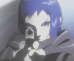 ghost-in-the-shell-arise003