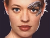 jeri-ryan-seven-of-nine-face-close-up