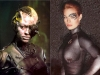 jeri-ryan-seven-of-nine-voyager