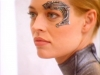 voyager-time-capsule-seven-of-nine-jeri-ryan-16862390-692-530