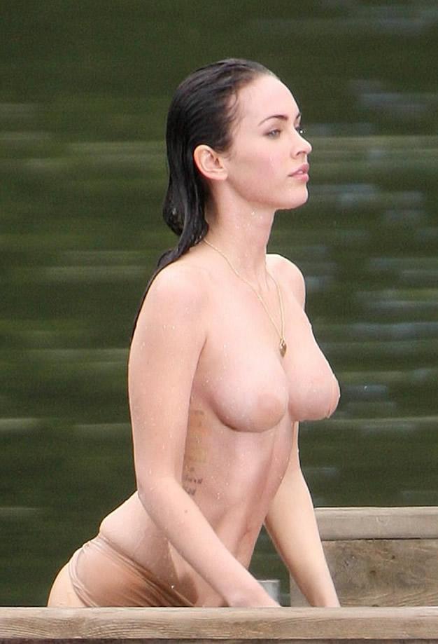 галерея инцес порно фото