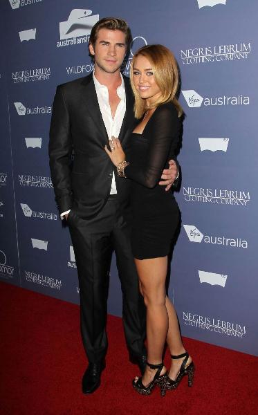 australians in film arrivals 3 280612