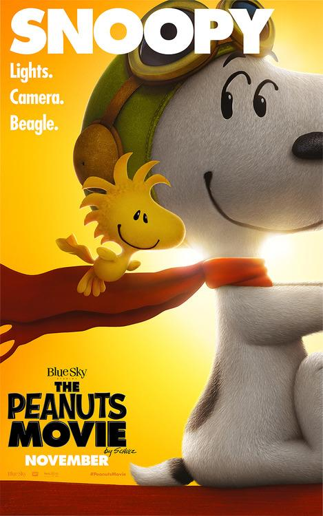 peanuts---snoopy-and-friends_Cinema-4071