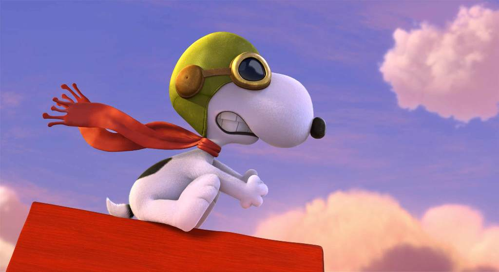 peanuts---snoopy-and-friends_Cinema_225
