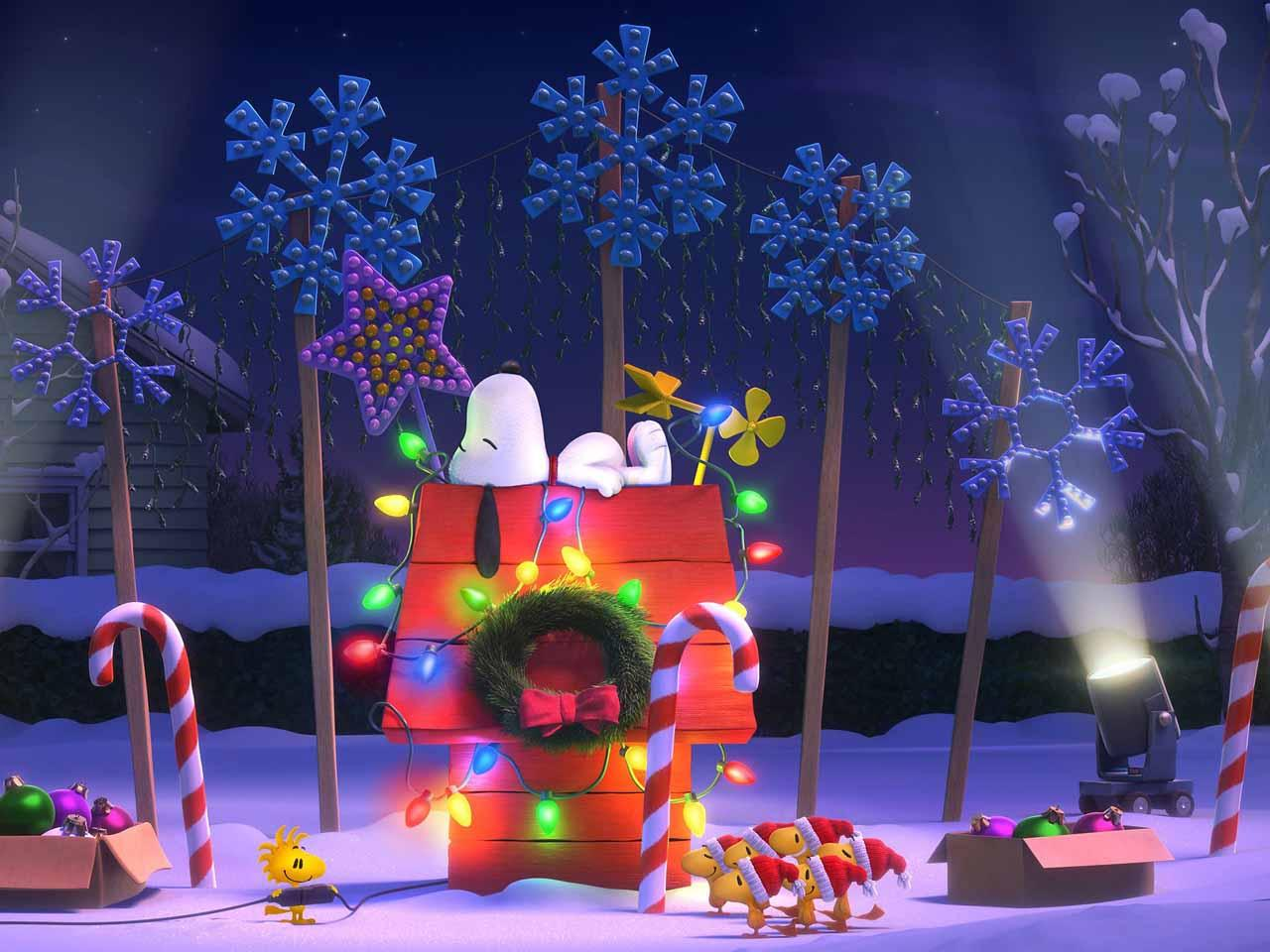 peanuts---snoopy-and-friends_Cinema_267