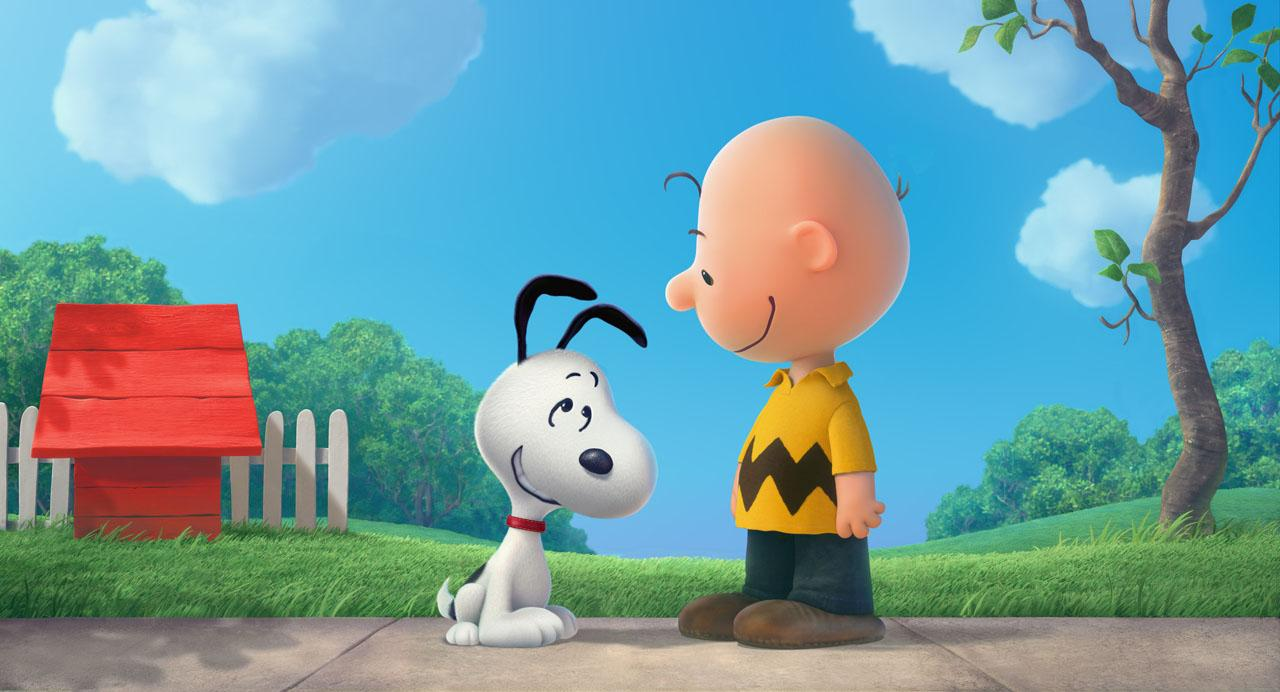 peanuts---snoopy-and-friends_Cinema_3525
