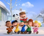 peanuts---snoopy-and-friends_Cinema_2047