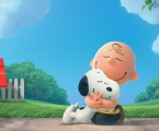 peanuts---snoopy-and-friends_Cinema_3013