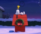 peanuts---snoopy-and-friends_Cinema_4254