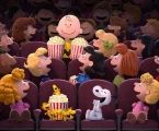 peanuts---snoopy-and-friends_Cinema_7652