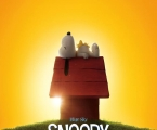 peanuts---snoopy-and-friends_cover