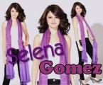 selena-gomez015