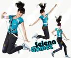 selena-gomez054