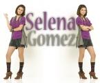 selena-gomez071