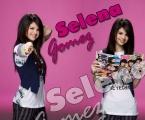 selena-gomez085