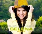 selena-gomez091