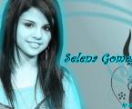 selena-gomez102