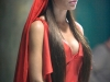 Jolene-Blalock-Legend-of-the-Seeker