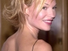jolene-blalock-picture-1