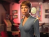 jolene_blalock_as_tight_titted_tpol.scale-border_1920x1080.039149fe