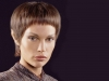 jolene_blalock_as_tpol.scale-border_1920x1080.90688fba