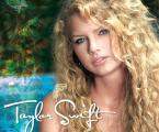 taylor-swift057
