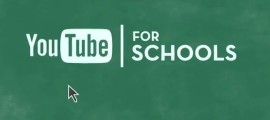 18-YouTube-for-Schools