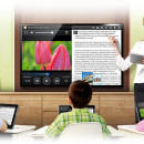 Samsung-Smart-School-26-0