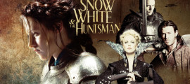 Snow-White-and-the-Huntsman-wallpaper-snow-white-and-the-huntsman-24036127-1920-1080