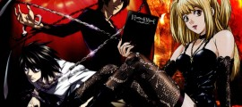 death_note_anime_wallpaper-29688