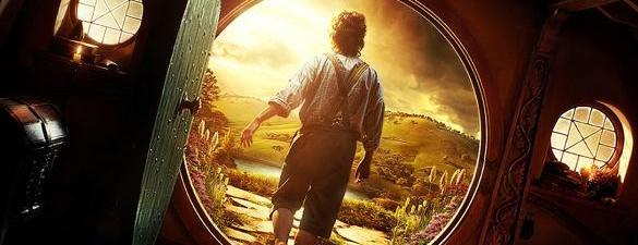 lo-hobbit-un-viaggio-inaspettato-il-primo-tra-L-MR2GOs