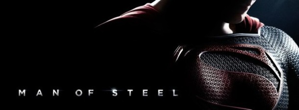 man-of-steel_620x410