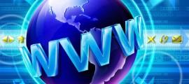 world_wide_web_1_1920x1200