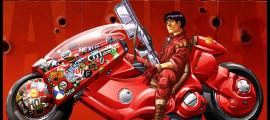 akira_kaneda_by_diablo2003-d2xum3h