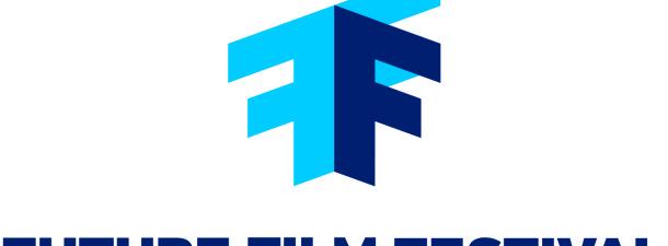 fff_logo_2013-pos-epigrafe