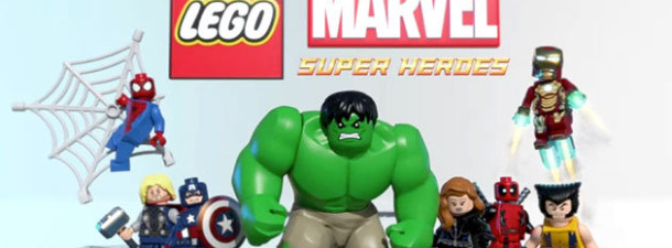 lego-marvel-blog630-jpg_172913
