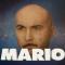 mario-610x300