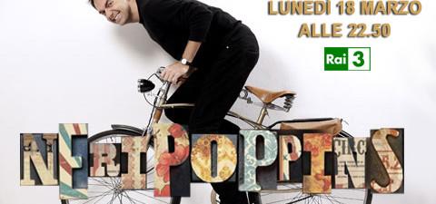 neri-poppins-marcore