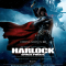 HARLOCK SPACE PIRATE 3D