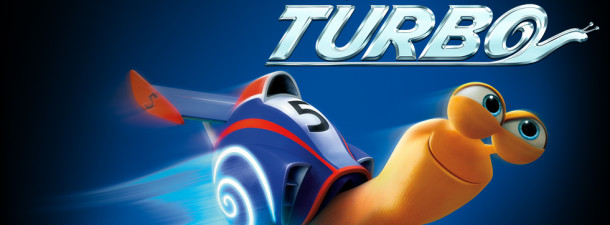 turbo-movie
