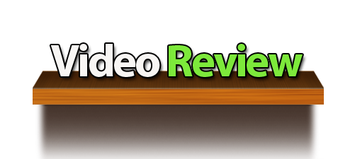 videoreview1