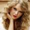Taylor Swift002