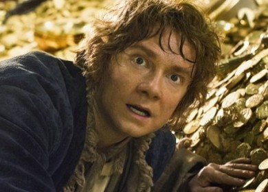 bilbo-baggins-the-hobbit-the-desolation-of-smaug-660x330