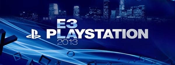e3_playstation_2013